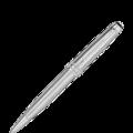 Meisterstück Geometry Solitaire Midsize Kugelschreiber